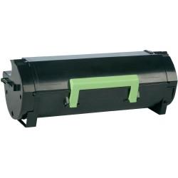 Toner Compatibil 60F2000 pentru Lexmark