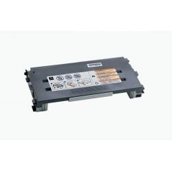 Toner Compatibil C500H2Y Yellow pentru Lexmark C500 X500 X502