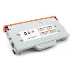 Toner Compatibil pentru Lexmark C510
