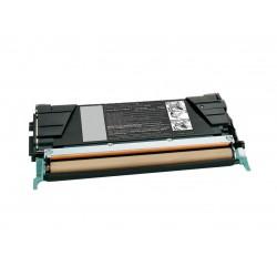 Toner Lexmark C524, C534 Compatibil