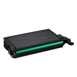Toner Samsung CLP620, 670, CLX6220, 6250 Compatibil