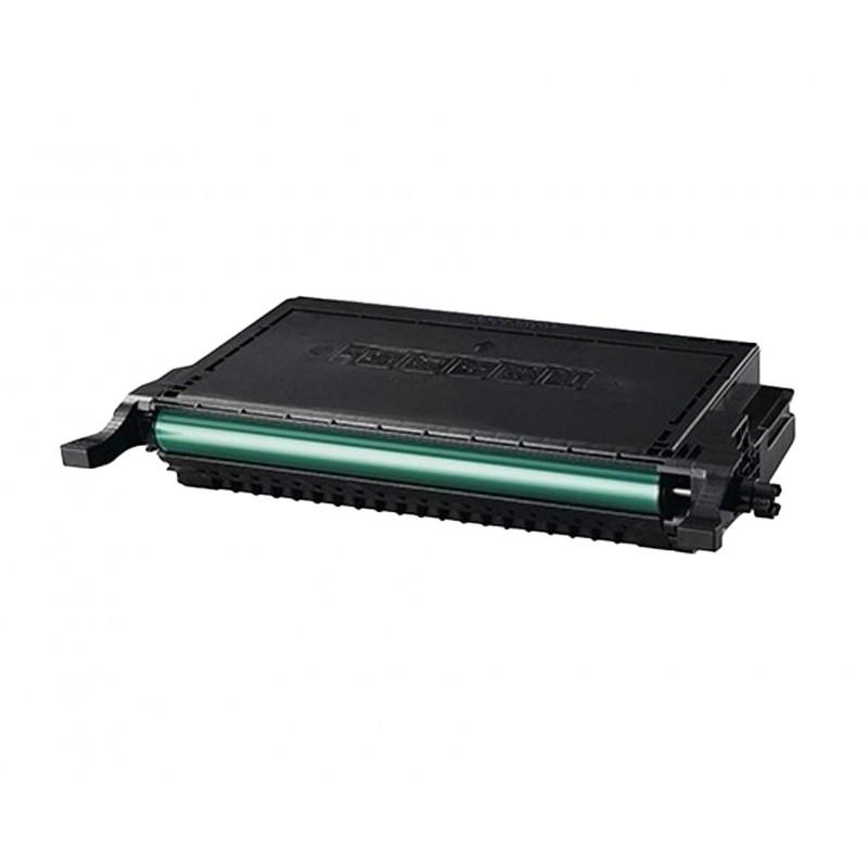 Toner Samsung CLP610, 660, CLX6200, 6210, 6240 Compatibil