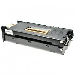 Toner Xerox DC 332, 340, 425, 430, 432, 440 Compatibil