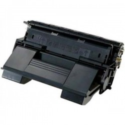 Toner Epson EPL N3000 Negru Compatibil