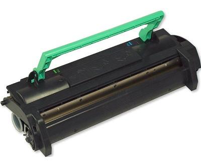Cartus Toner Pp8 Compatibil Minolta Remanufacturat