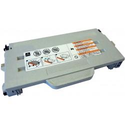 Toner Brother HL-2700C, MFC-9420, MFC-9429 Compatibil