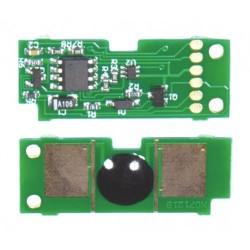 Cip toner HP Q2670A