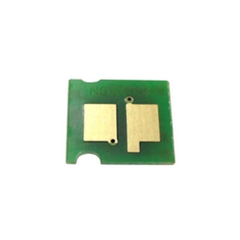 Cip toner HP C9720A C9730A C8550A C8560A EP-85BK EP-86BK