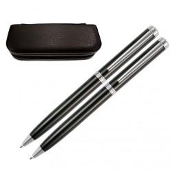 Set pix și creion mecanic, Daco