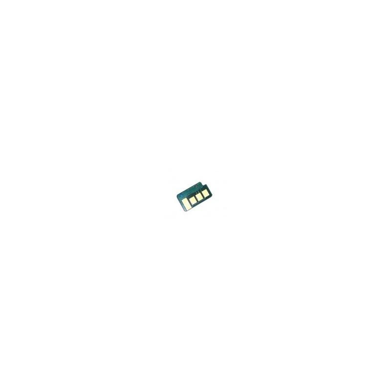 Cip toner Samsung MLT-D2092L
