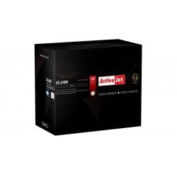 Cartus Toner Compatibil Lexmark 64016HE ActiveJet