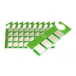 Cip toner Xerox 13R00625