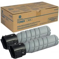 Toner orginal Konica Minolta TN-116 pentru Bizhub 164, 165