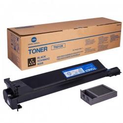 Toner Konica Minolta TN-321 original pentru Bizhub C224, C284, C364