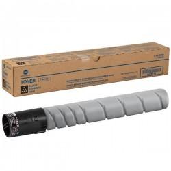 Toner Konica Minolta TN-216 original imprimante Bizhub C220, C280