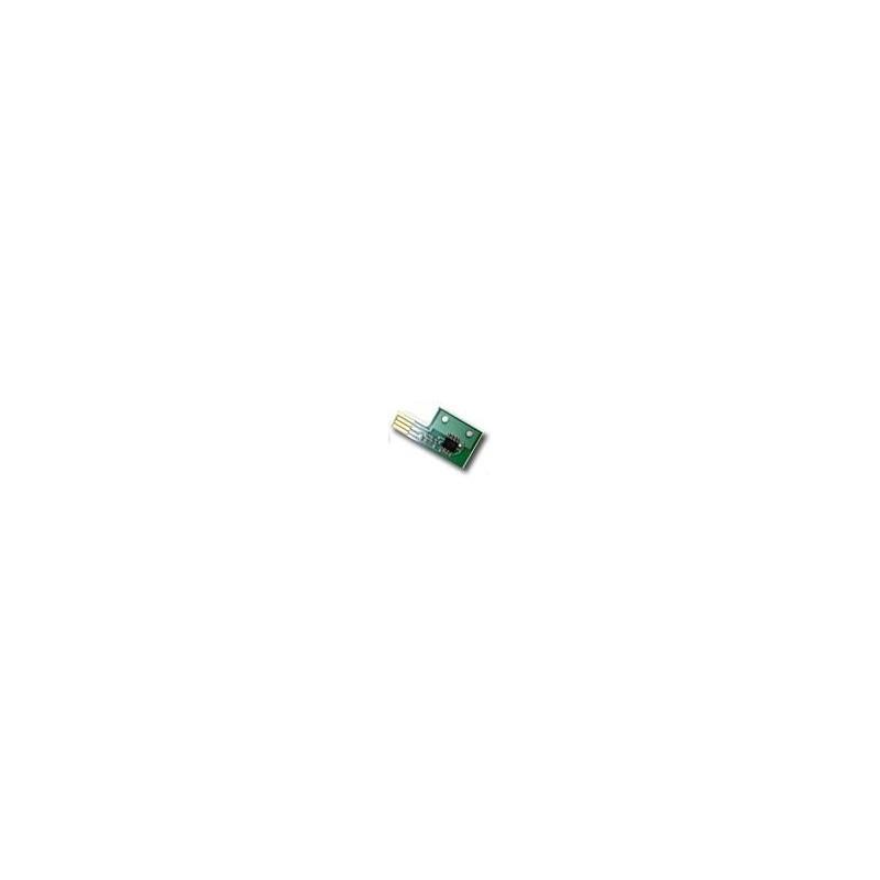 Cip toner Xerox 106R01480