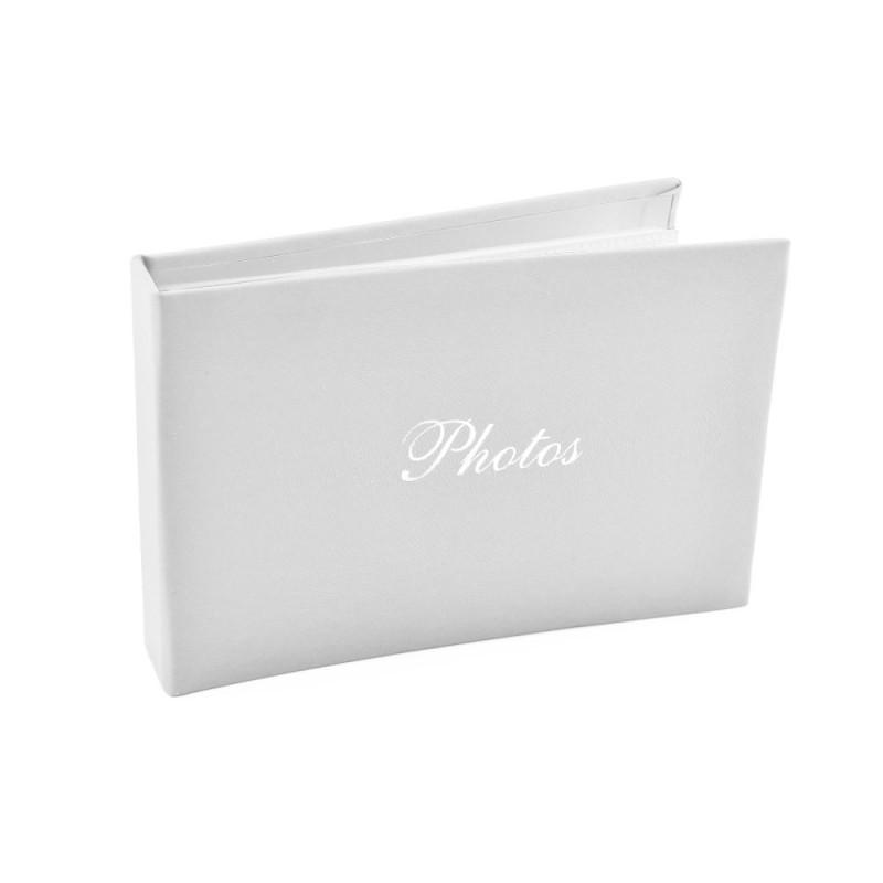 Album foto Soft Touch, 36 poze, 10x15