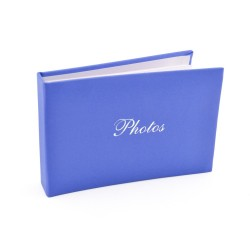 Album foto Soft Touch, 36 poze, 10x15