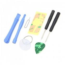 Kit  asamblare si reparare pentru smartphone