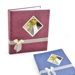 Album foto Bleending Heart 64 pagini, 29x32 cm, personalizabil