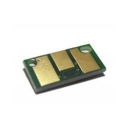 Cip toner Minolta 9J04202