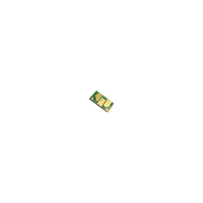 Cip toner Minolta 1710566_002 1710567_002