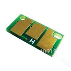 Chip compatibil Epson EPL6200 6200L
