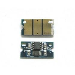 Chip pentru Epson Aculaser C1600 CX16