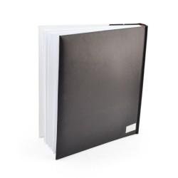 Album foto Swinging Love alb-negru, 64 pagini, 29x32 cm