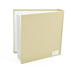 Album foto Lovely Teddy tip carte, 200 poze, 10x15