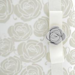 Album foto Wedding Story slip-in, 13x18, 200 poze