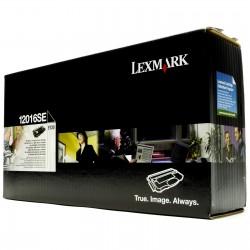 Cartus toner Lexmark E120 original 12016SE