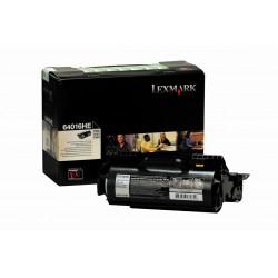 Toner Lexmark T640 original 64016HE