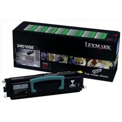 Toner Lexmark E232, 230, E33X original 24016SE