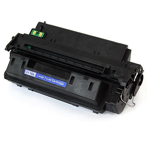 Toner Compatibil 10a Remanufacturat Q2610a