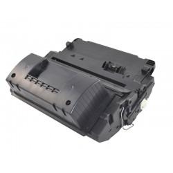 Cartus toner 81A, 81X compatibil cu HP CF281A, CF281X