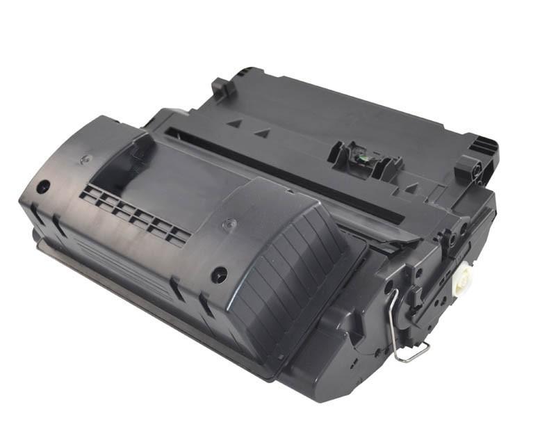 Cartus Toner 81a  81x Compatibil Cu Hp Cf281a  Cf281x Capacitate: 25000 Pagini
