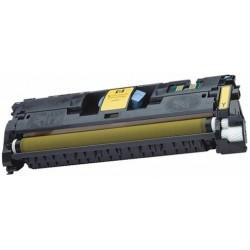 Cartus toner compatibil Q3960A pentru HP Laserjet 2550 2820 2840