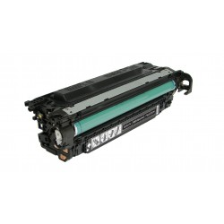 Cartus toner 504A compatibil HP remanufacturat