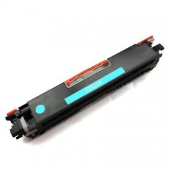 Cartus Toner 126A compatibil remanufacturat