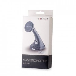 Suport auto magnetic Forever MH-100