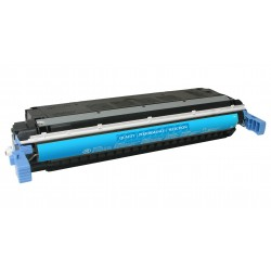 Toner 645A C/Y/M compatibil HP remanufacturat