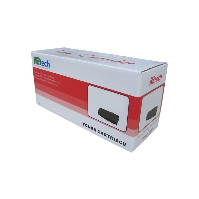 Cartus 53A, 53X compatibil HP Q7553A, Q7553X