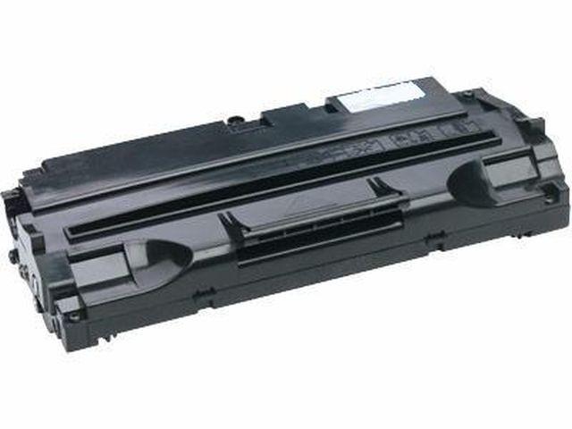Cartus Toner 10s0150 Compatibil Lexmark