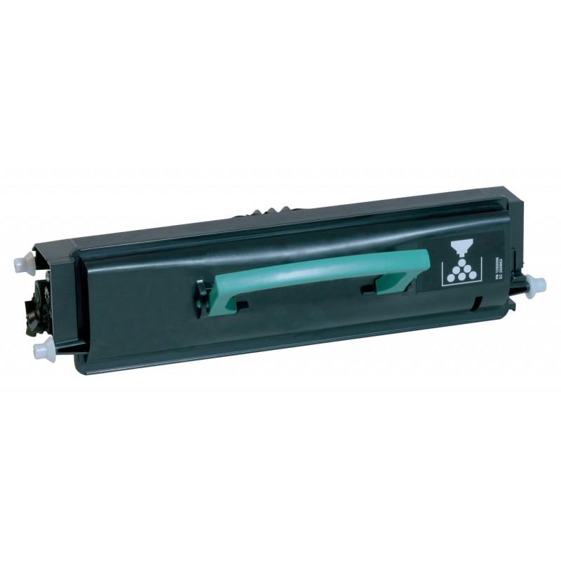 Cartus Toner E250A21E compatibil Lexmark remanufacturat