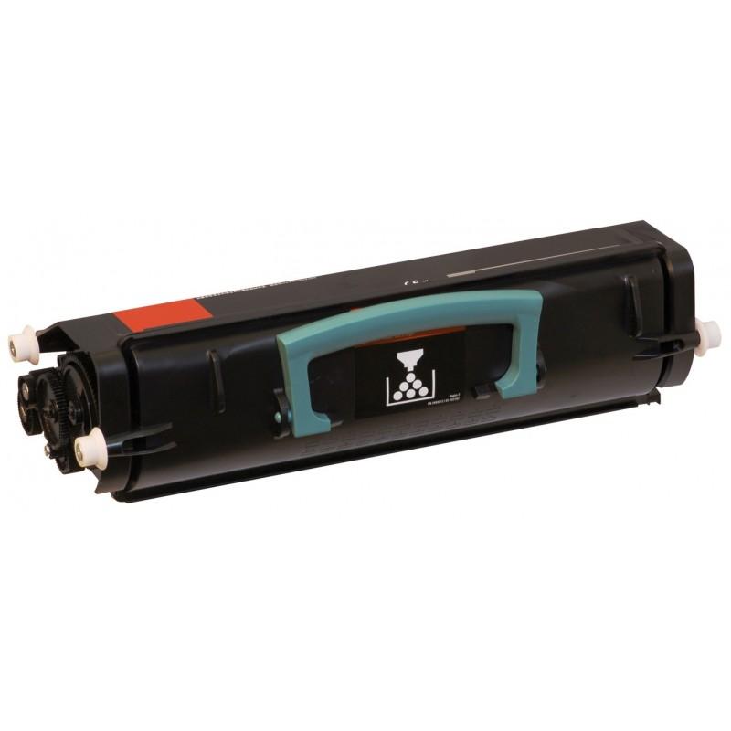 Cartus Toner E360H21E compatibil Lexmark remanufacturat
