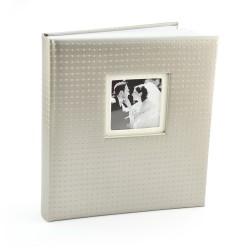 Album foto We personalizabil format 13x18, 200 poze