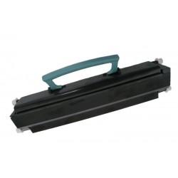 Cartus Toner X203A11G compatibil X203, 204N, X203A Lexmark remanufacturat