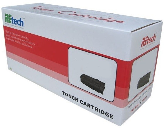 Cartus Toner 64016he Compatibil Lexmark