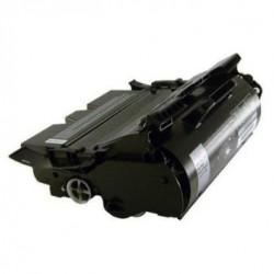 Cartus toner 64016HE, X644H11E compatibil Lexmark remanufacturat